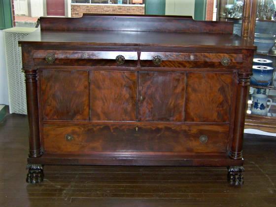 Fine Quality Furniture
